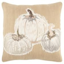 grey thanksgiving throw pillows for less overstock