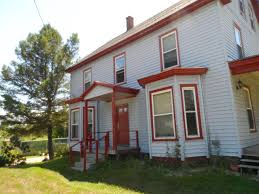 Rambler House Style 100 What Is A Rambler Home Revised Hastings Rambler Trades