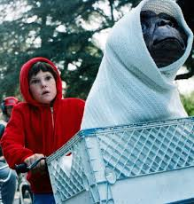 E T Phone Home See The Cast Of U0027e T The Extra Terrestrial U0027 Then And Now 6