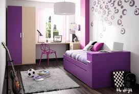 bedroom beautiful bedroom designs bedroom wall designs interior