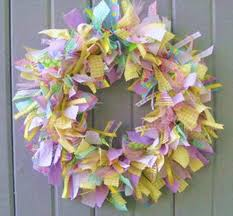 Easter Outdoor Decorations To Make by 103 Best Easter Images On Pinterest Easter Food Easter Decor