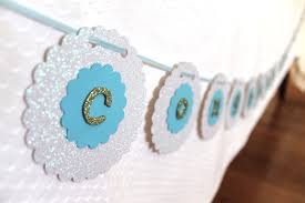 Home Made Baby Shower Decorations - homemade baby shower decorations congratulationsbannerbabyshower