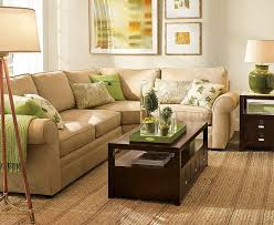 28 green and brown decoration ideas living room green espresso