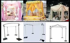 indian wedding decorations wholesale wholesale indian wedding decorations best decor ideas on and