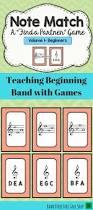 note match game vol 1 a u201cfind a partner u201d game u2013 2 sets music