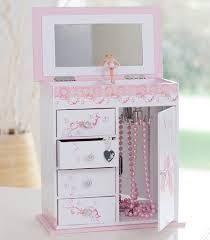 Kids Jewelry Armoire Best 25 Kids Jewelry Box Ideas On Pinterest Diy Beauty In A Box