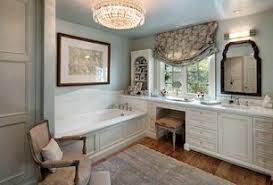 country master bathroom design ideas u0026 pictures zillow digs zillow