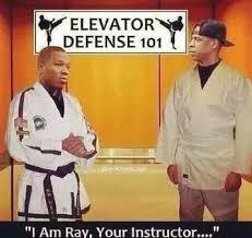 Ray Rice Memes - funniest memes of 2014 ray rice jay z bossip