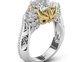 vancaro engagement rings engagement rings skull rings amazing vancaro engagement rings