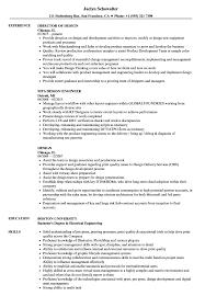 resume sles for teachers aides pendant design resume sles velvet jobs