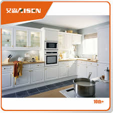 Pvc Kitchen Cabinets by Kitchen Cabinets Product Eefdesigns