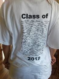 22 best class t shirt ideas images on pinterest graduation ideas