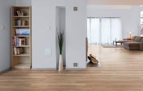wohnzimmer backnang