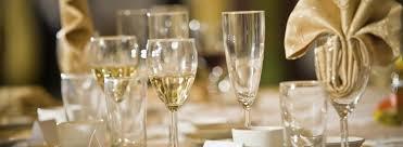 tableware rental dinnerware rental silverware rental timeless wedding event