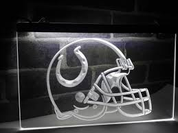 indianapolis colts helmet neon reviews online shopping
