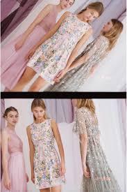 bobbi dress in sale bhldn
