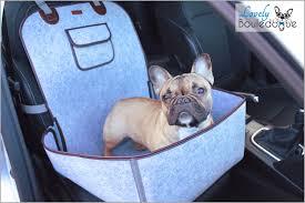 protection siege auto chien protection siege auto chien 535504 housse de protection pour le