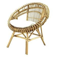 chaise rotin conforama chaise rotin alinea chaise en osier ikea finest chaise en
