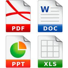pdf to text converter apk pdf converter doc ppt xls txt word png jpg wps 74 apk