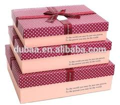 where to buy present boxes large gift boxes wholesale fancy gift box paper box with lids