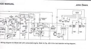 toyota land cruiser 1990 1998 electrical wiring diagram best