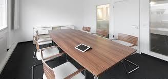 Esszimmer Stuttgart Fellbach Pfersich Büroeinrichtungen Gmbh Innenarchitekten In Stuttgart