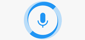 voice search app for android hound by soundhound voice search app for android and ios