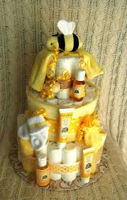 bumble bee baby shower theme ideas – BABY SHOWER GIFT IDEAS