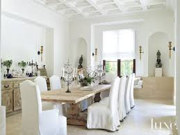 583 best dining rooms images on pinterest dining area fine