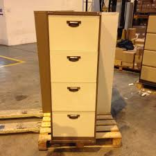 Office Furniture Delivery by Home Office Ceramic Tile Kitchen Countertops Best Colour Second
