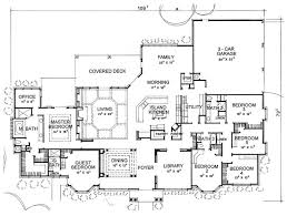 house plans 6 bedrooms house plans style house plan 2 beds 2 baths sqft plan 1