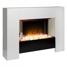 electric heating wall mounted fires from dimplex