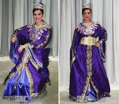 robe algã rienne mariage dania location de robes algériennes 75