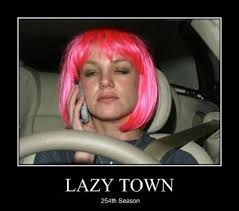 Lazy Town Meme - 25 best of lazy town memes
