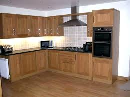 best kitchen cabinet manufacturers hardware china in south florida