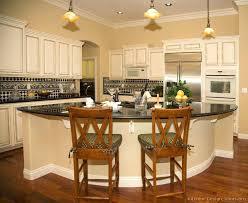 decorative kitchen islands decorative kitchen islands traditional antique white kitchen