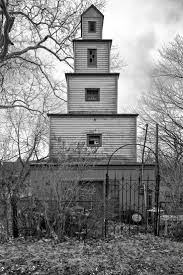 54 best new milford ct images on pinterest connecticut new