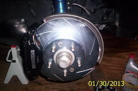 fd calipers on a fc turbo ii rx7club com mazda rx7 forum