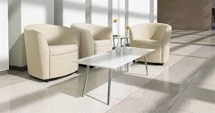 Global Office Chairs Wonderful Lobby Chairs Modular Lob Furniture Eftag