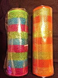 cheap deco mesh 353 best cheap craft supplies images on cheap craft