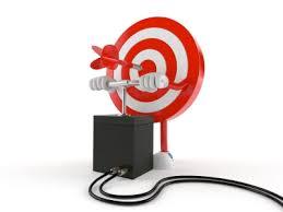 target black friday breach cards stolen in target breach flood underground markets u2014 krebs on