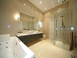 Best Bathroom Best 25 Spa Bathroom Design Ideas On Pinterest Small Spa