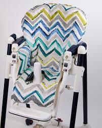chaise peg perego siesta chaise haute peg perego ideas peg perego high chair cover