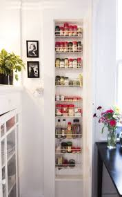 Kitchen Furniture Names Best 20 Eclectic Pantry Cabinets Ideas On Pinterest Eclectic