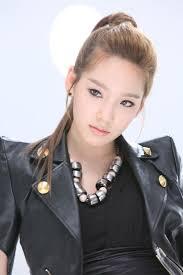 179 Best S Ne Images On Pinterest Girls Generation Korean
