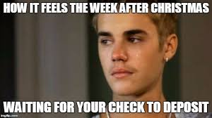 Check In Meme - waiting for your check imgflip