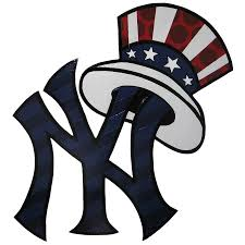 new york yankees background clip art library