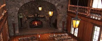 Lake Tahoe Wedding Venues Lake Tahoe Wedding Venues Luxury Wedding Locations Over 6 000