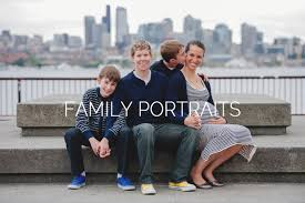 photographers in seattle jenn repp photography wedding portrait and lifestyle photography