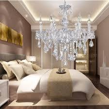 girls room light fixture 11 best girls room lights images on pinterest ceiling ls